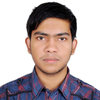 Sushanto tutors Physics in Dhaka, Bangladesh