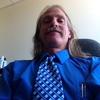 Karl tutors in Denver, CO