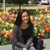 Meilin tutors Kindergarten - 8th Grade in Media, PA