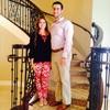 Matthew tutors Statistics in Miami Lakes, FL