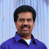 Rajan tutors Physics in North York, Canada