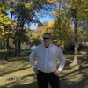David tutors Geography in Kansas City, MO