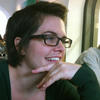 Mary Allison tutors Spanish in Kansas City, MO