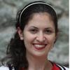 Jessica tutors Hebrew in Miami, FL
