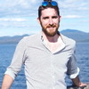 David tutors C/C++ in Townsville, Australia
