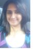 vidhya tutors Organic Chemistry in Houston, TX