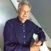 Gary tutors Writing in Westhampton Beach, NY