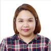 Justine Marie tutors Writing in Manila, Philippines