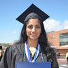 Sindhu tutors MCAT in Morganville, NJ