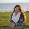 Kayla tutors Biochemistry in Trumbull, CT