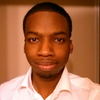 Kristof-Pierre tutors PreCalculus in Houston, TX