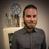 Justin tutors Organic Chemistry in Austin, TX