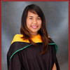 Shera Marie tutors Calculus 1 in Manila, Philippines