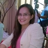 Phoebe tutors 7th Grade math in Bulacan, Philippines