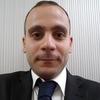 Waseem tutors Chemistry in Wolverhampton, United Kingdom