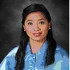 Arleen tutors Biology in Manila, Philippines