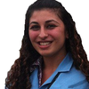 Cassandra tutors MCAT in Medford, MA