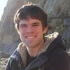 Patrick tutors Paleontology in Oakland, CA