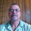Benny tutors English in Springfield, TN