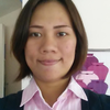 Jennifer tutors in Cebu City, Philippines
