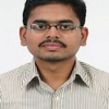 Rohinkumar tutors Organic Chemistry in Wichita, KS