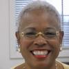 Joann tutors Southeastern University in Washington, DC