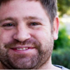 Josh tutors Philosophy in Cincinnati, OH