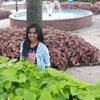 Sohni tutors Differential Equations in Kansas City, MO