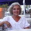 Ann tutors Italian in Los Angeles, CA
