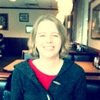 Laura tutors Accounting in Fairfax, VA