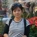 Qinyuan tutors Mandarin Chinese in Madison, WI