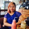 Janna Alexia tutors Writing in Calamba, Philippines