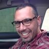 Ryan tutors CLEP Biology in Huntington Beach, CA