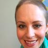 Brenna tutors General Math in Denver, CO
