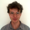 Max is an online Paleontology tutor in Oxford, United Kingdom