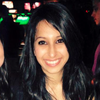 Aliya is an online Differential Equations tutor in Falls Church, VA