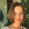 Camille tutors French in Brisbane, Australia