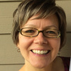 Heidi tutors Writing in Beaver Dam, WI