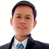 Deomar Isaac tutors General science in Calamba, Philippines