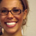Talia tutors Social Studies in Mountain View, CA
