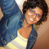 Denasha is a Charlotte, NC tutor