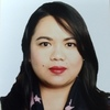 Mary Joyce tutors English in Imus, Philippines