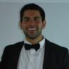 Arman tutors Biostatistics in Irvine, CA