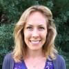 Laura tutors Psychology in Conroe, TX