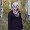 Lauren tutors General Math in Nashville, TN