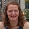 Alexandra tutors in New York, NY