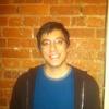 Niki is a Champaign, IL tutor