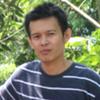 avelino tutors in Biao, Philippines