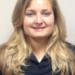 Kristina tutors Chemistry in Pittsburgh, PA