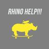 Rhino tutors Python in Melbourne, Australia